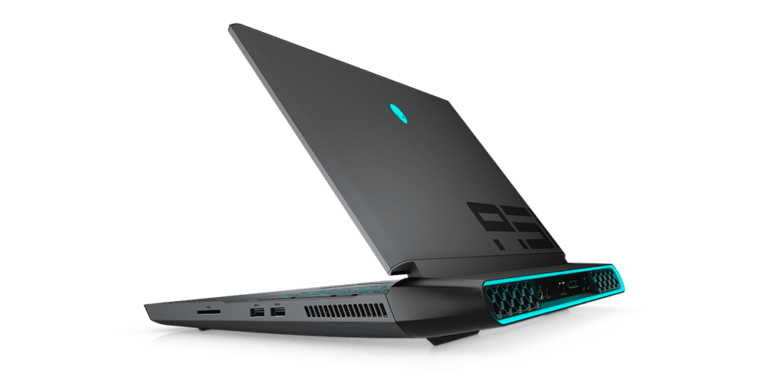 Alienware-Area-51m-R2-laptop
