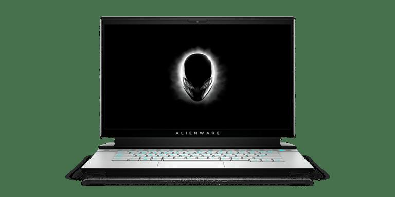 Alienware-m15-R3-laptop-3