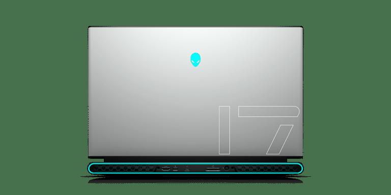 Alienware-m17-R3-laptop-6