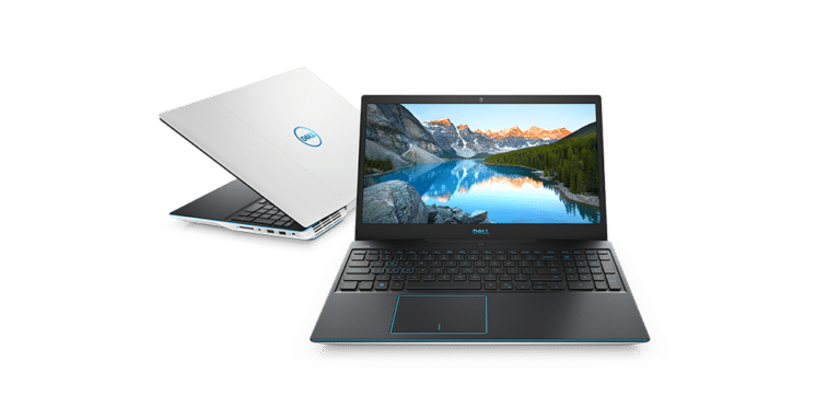 Dell-G3-3500-laptop