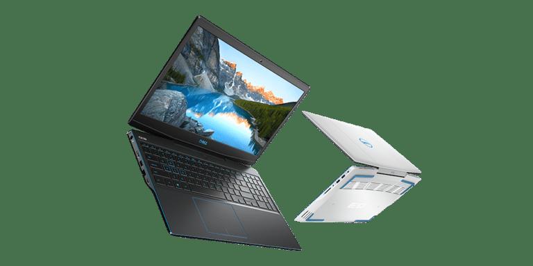 Dell-G3-3500-laptop4