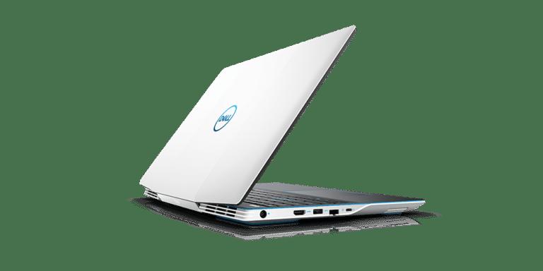 Dell-G3-3500-laptop5