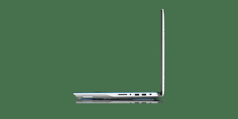 Dell-G3-3500-laptop6