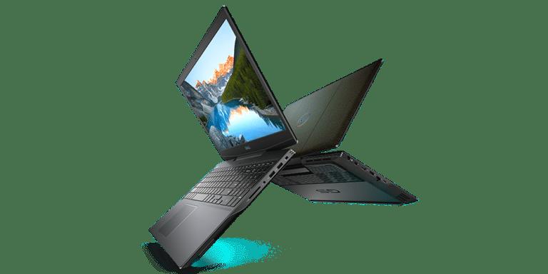 Dell-G5-5500-laptop1