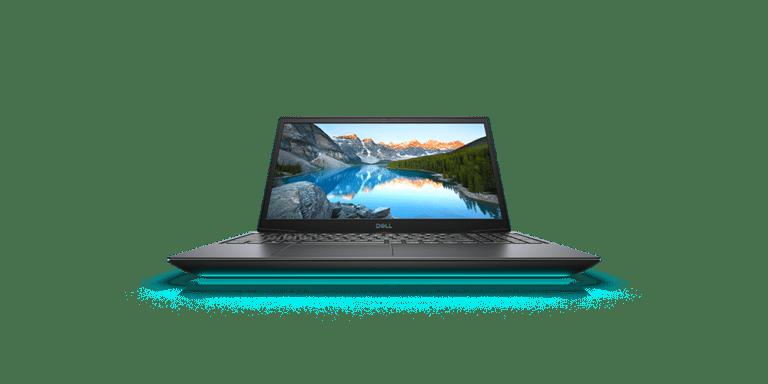 Dell-G5-5500-laptop2